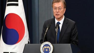 كوريا الشمالية تستعد للانضمام إلى صندوق النقد والبنك الدوليين