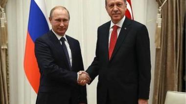 ما التداعيات طويلة الأمد للتوافق الروسي – التركي على سوريا؟