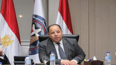 مصر تدرس اللجوء لأسواق الدين الآسيوية