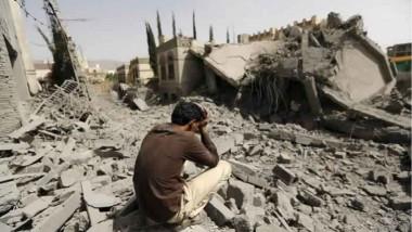 هل من فائز حقاً في حرب اليمن؟