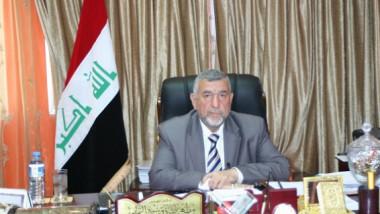 هيئة البحث والتطوير الصناعي تواصل تعاونها مع الجامعات العراقية