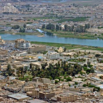 20 نائباً عن نينوى يطالبون باستثنائهم من منع إشغال حقائب وزارية