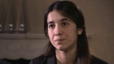 فوز مراد بجائزة نوبل تجسيد لتضحيات المرأة العراقية