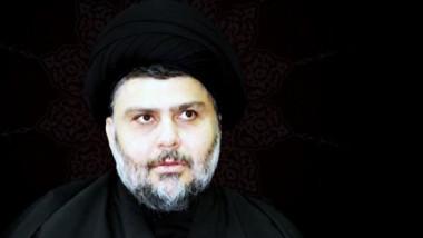 الصدر يدعو عبد المهدي لابقاء وزارتي الدفاع والداخلية بيده حصراً ويحذر