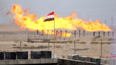 انتخاب خبير لدعوى الطعون على مواد في قانون شركة النفط الوطنية