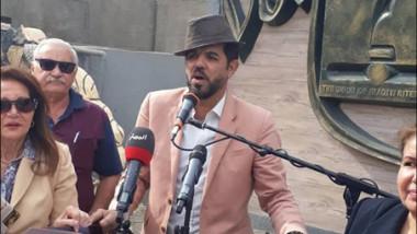 أدباء العراق: المثقفون صوت العقل ولا مجال للمحاصصة وضيق الأفق في اختيار وزيرهم