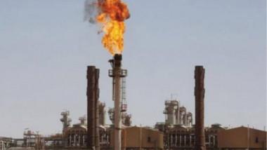 استثناء العراق من العقوبات الأميركية ضد إيران ضرورة ملحة