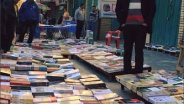 الأدب واستقلاله النسبي عن الأدلجة
