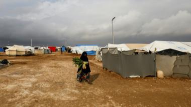 الجيش السوري يسيطر على اخر جيب لتنظيم «داعش» في السويداء جنوب سوريا