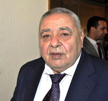 خبير نفطي: العراق سيعاني نقص الغاز والكهرباء مستقبلا بفعل العقوبات الأميركية