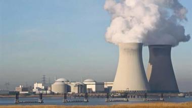 السعودية تبني أول مفاعل نووي للأبحاث