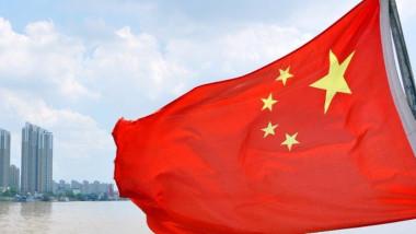 وعد صيني بمواصلة دعم مشروع «الممر الإقتصادي الصيني الباكستاني»