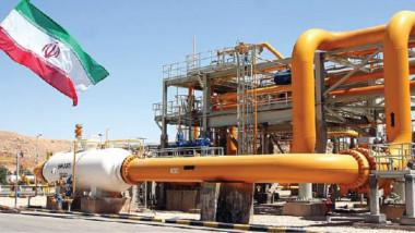 العراق «ينتظر» لقياس نقص معروض  إيران النفطي قبل اجتماع أوبك