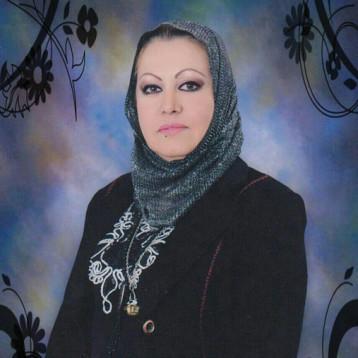 الناشطة منى نامدار: إعادة وزارة المرأة للكابينة الحكومية تمنح حواء استحقاقها الدستوري