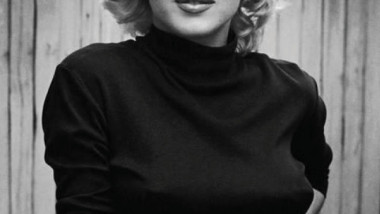 بعد 56 عاما من وفاتها .. مارلين مونرو تسجل رقماً قياسياً