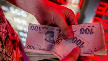 تركيا.. أعلى معدل للتضخم في 15 عاماً