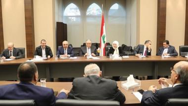 تكليف الحريري بتشكيل الحكومة يدخل شهره  السابع والتفاوض عليها ما زال في البداية