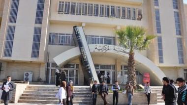 حملة دولية لتعويض مليون كتاب أحرقها داعش في مكتبة جامعة الموصل