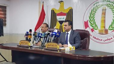دعوات لإعادة النظر بحصة نينوى من موازنة 2019