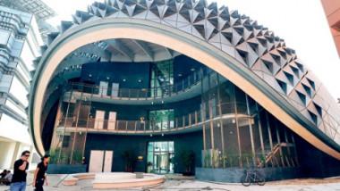 دول الخليج تستثمر 109 مليارات دولار في توليد الطاقة