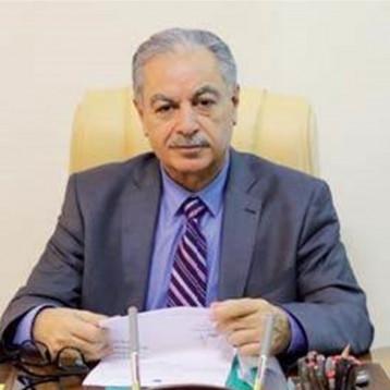 تعهد رئاسي بزيادة حصة ميزانية نينوى للعام المقبل من صندوق إعادة إعمار المناطق المتضررة