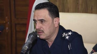 شرطة نسائية لحماية الطالبات من التحرش