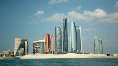 شركات منطقة الخليج تنفق بليوني دولار على تقنيات أمن المعلومات