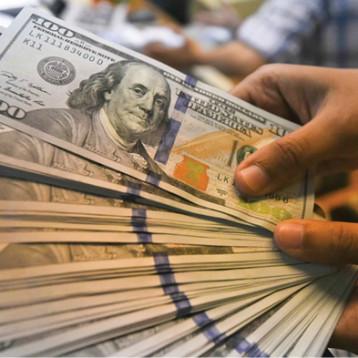 صندوق النقد العربي يحذّر من أخطار الديون وصدمة تؤثر في الأسواق