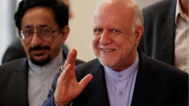 طهران تقلل من تداعيات العقوبات وتقرّ باضطرارها لتغيير «سياسات»