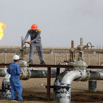 عشرة أسباب تستوجب تشريع قانون جديد لشركة النفط الوطنية