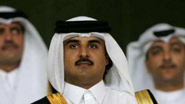 قطر: اقتصادنا بات أقوى  وتجاوزنا آثار المقاطعة
