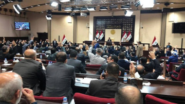 لجنة مشتركة من الحكومة والبرلمان لمناقشة موازنة 2019 وتعجيل تعديلها