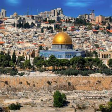 مركزية فلسطين في زمن «التطبيع»