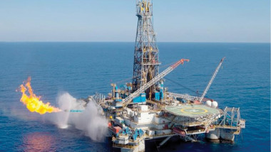 مصر تستثمر 10 بلايين دولار للتنقيب عن النفط والغاز