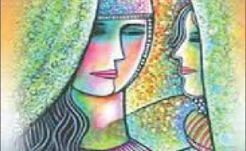 مهارة القول الشعري في ديوان (شهرزاد تخرج من عزلتها) للشاعر حبيب السامر