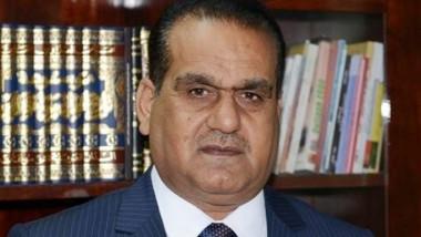 خمس مصارف عالمية أبدت استعدادها لتمويل قروض مشروع قطار بغداد المعلق بفائدة 2.5%
