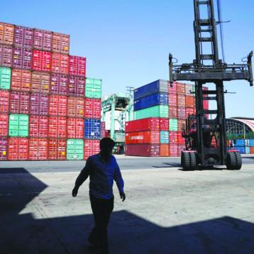 واشنطن تشكّك بانفراج قريب للحرب التجارية بعد رسالة بكين