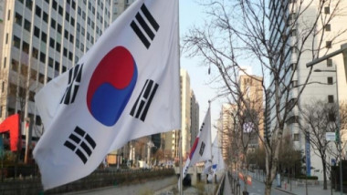 كوريا الجنوبية: نأمل توثيق علاقات التعاون والمنافع المتبادلة مع العراق