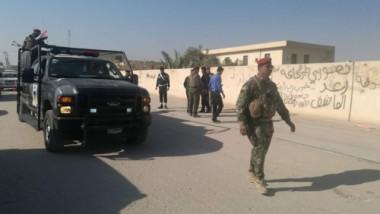 إعتقال فوري للمتحرشين بطالبات المدارس في النجف