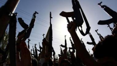 القبض على 44 متهماً بالدكة العشائرية وفقاً لقانون مكافحة الإرهاب في ميسان