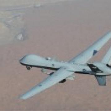 آليات التصدي للطائرات من دون طيار في الشرق الأوسط وخارجه
