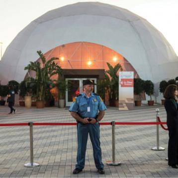إقرار مرتقب لميثاق الأمم المتحدة للهجرة في مراكش
