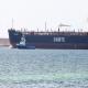 ارتفاع عقود النفط الآجلة لتعطّل الامدادات الليبية