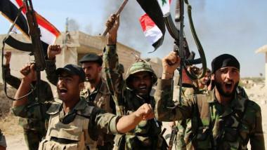 """الاثنين المقبل .. عطلة رسمية بمناسبة النصر على """"داعش"""""""