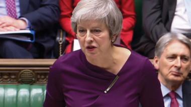 البرلمان البريطاني يبدأ نقاشات لخمسة أيام قبل تصويت تاريخي حول بريكست