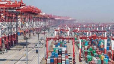 التهدئة الأميركية الصينية تنعش الأسواق العالمية