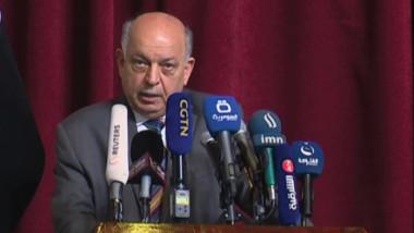 الغضبان يطالب أوبك وضع ستراتيجية لضمان استقرار أسعار النفط
