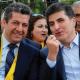 المناصب التنفيذية في إقليم كردستان تمر بمرحلة انتقالية