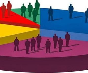 الحكومة تؤكد عزمها إجراء تعداد سكاني يشمل إقليم كردستان في 2020