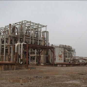 خطة طموحة للنهوض بالواقع الصناعي  في نينوىتوفر أكثر من 10 آلاف فرصة عمل